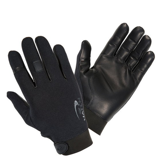 This how Range hustler leather gloves increíble zorra