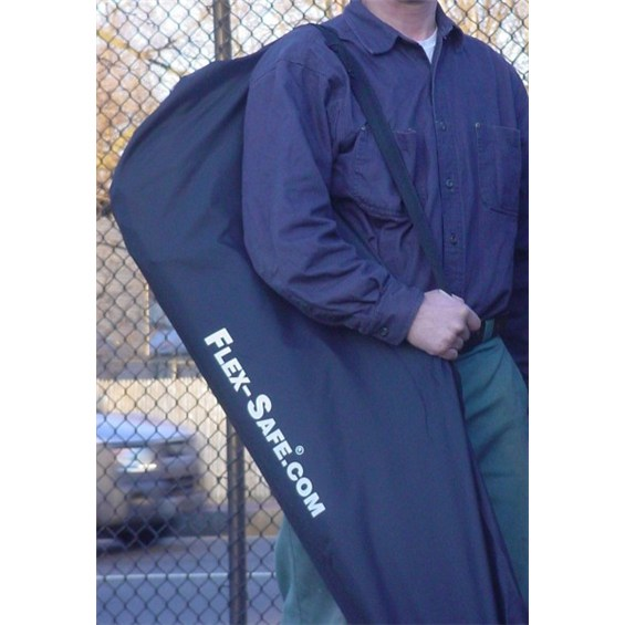 Flex-Safe Bag