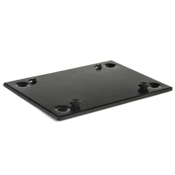 Hide Away QR Mounting Bracket
