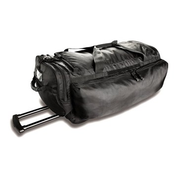 Uncle Mike's Side Armor Roll Out Bag