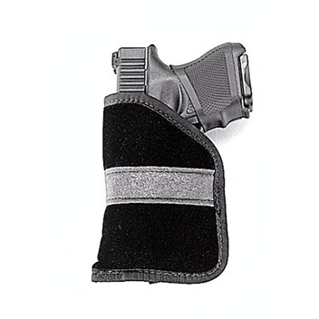 Uncle Mike's Inside the Pocket Holster
