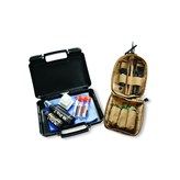 Tactical Small Arms Cleaning Kit