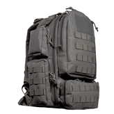 QRF RUCK BACKPACK