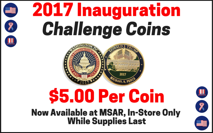 2017_Inauguration_Challenge_Coins