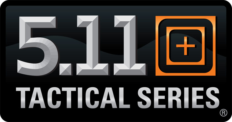 5-11-tactical-logo