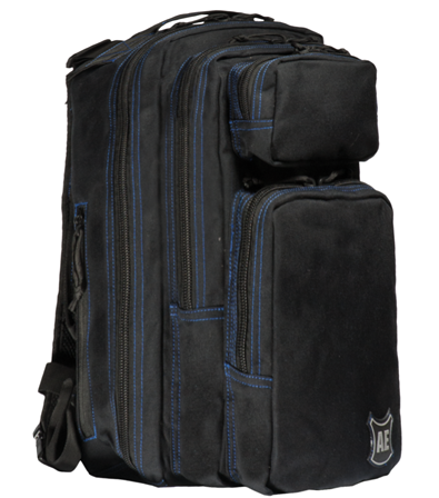 Covert_Cover_Pack_Blue