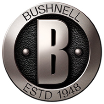 Bushnell_Circle_Logo
