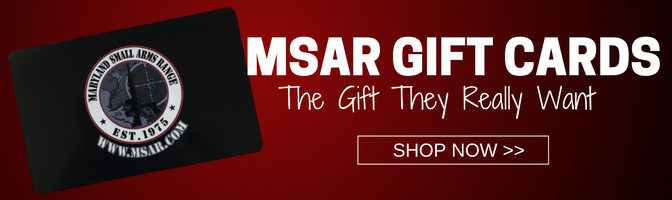 MSAR_Gift_Cards