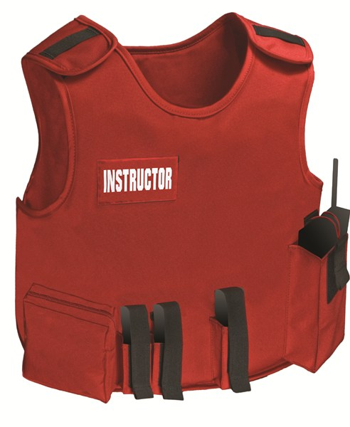 AE_Instructor_Vest