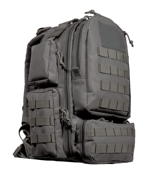 QRF_Ruck_Backpack