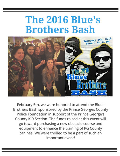 blues_brothers_bash_news
