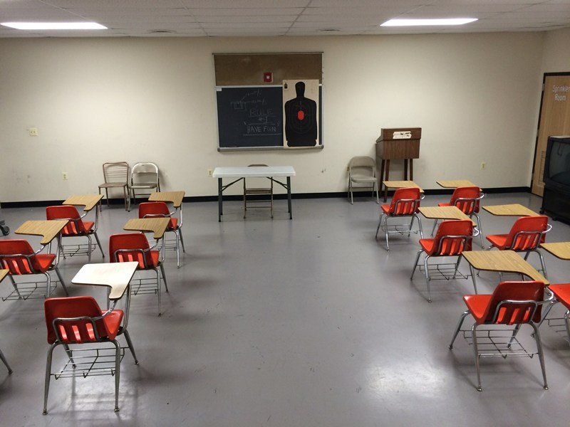 classroom_picture