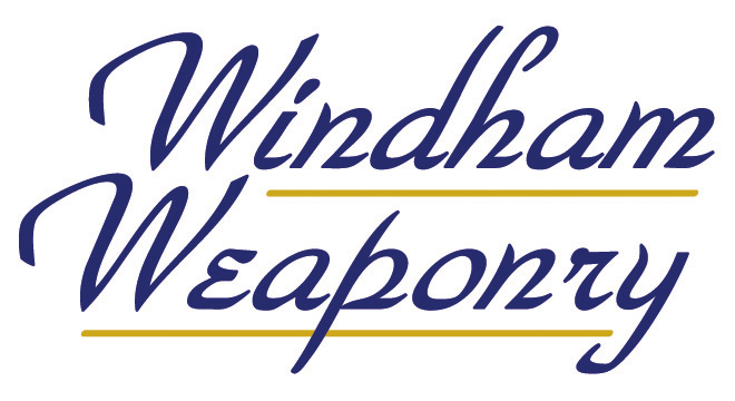 Windham_Weaponry