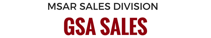 GSA_Sales_Header