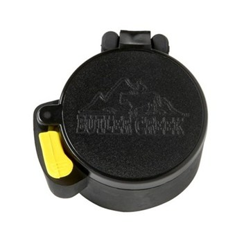 MultiFlex Eyepiece Cover