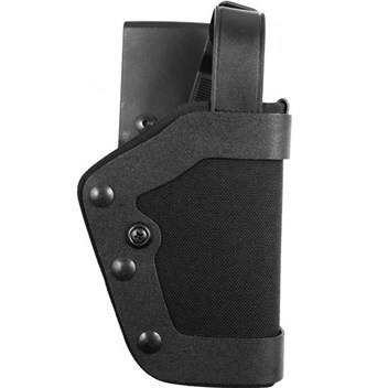 Uncle Mike's Pro-3 Slimline Duty Holster