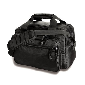 Uncle Mike's Side Armor Range Bag