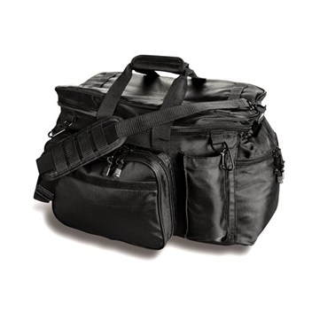 Uncle Mike's Side Armor Patrol Bag