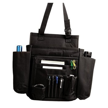 Uncle Mike's Side Armor Car Seat Organizer