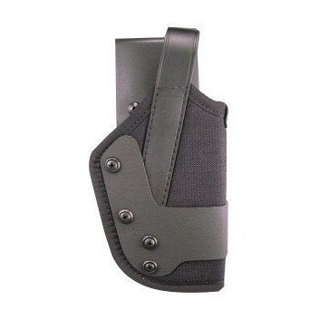 Uncle Mike's Standard Retention Holster