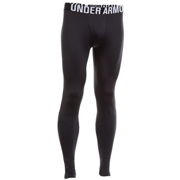 9d47b79b0f Under Armour Men's ColdGear Infrared Tactical Fitted Leggings. Previous  Item | Next Item. 1244395-001 Enlarge View