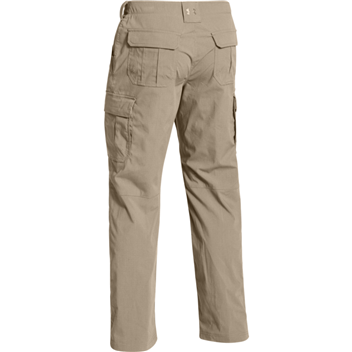 013810331739 Under Armour Men s Storm Tactical Patrol Pants