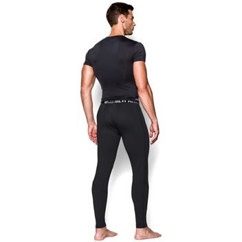 2925f9a04d42c2 Under Armour Men's ColdGear Infrared Tactical Fitted Leggings ...