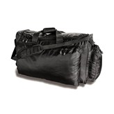 Uncle Mike's Side Armor Tactical Equipment Bag