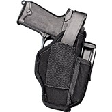 Uncle Mike's Hip Holster