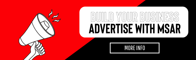 Advertise_with_MSAR_Homepage_Banner