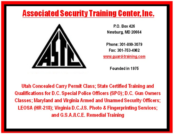 Associated_Security