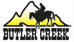 Butler-Creek-Logo_large