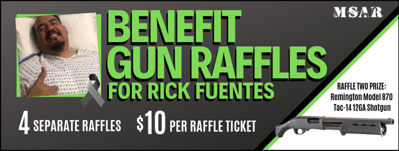 Benefit_Gun_Raffle_Website_Banner_(2)