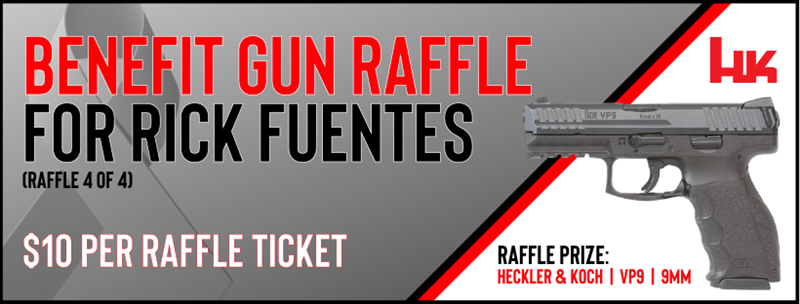 Benefit_Gun_Raffle_for_Rick_Fuentes_(4_of_4)_Banner