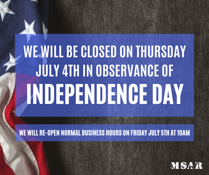 Facebook_Post_Closed_on_Independence_Day