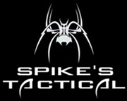 Spikes_Tactical