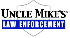 Uncle-Mikes-Law-Enforcement