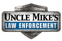 Uncle_Mikes_LE_Logo