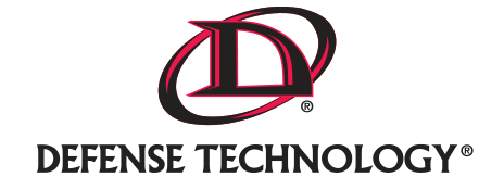 row-1-logo-img-dt-red_black-042414